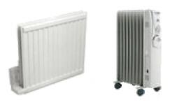 le radiateur lectrique inertie chaleur douce et confort thermique. Black Bedroom Furniture Sets. Home Design Ideas